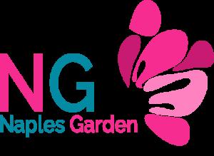 2021 NGL Logo