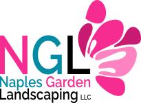 2021 NGL Logo web
