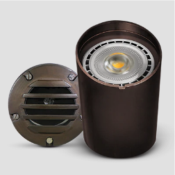 Pro-Trade In-Ground Well Lights