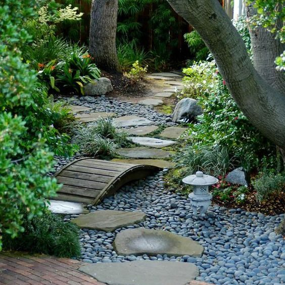 japanese strolling garden 2