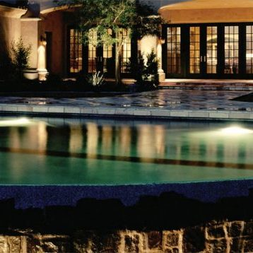 naples landscape lighting