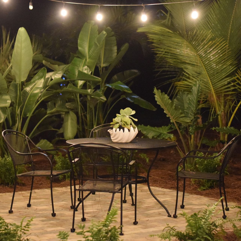 secrete garden 2